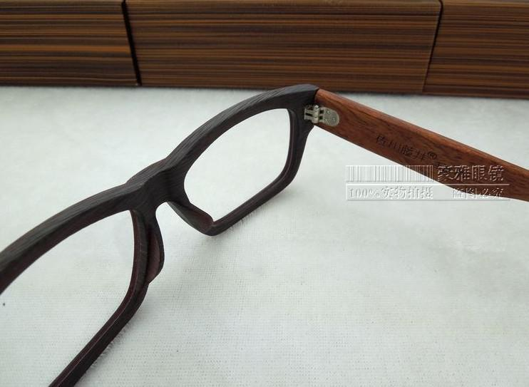 22d0687e443 Pictures of 2013 Designer Glasses Frames Men Eyewear Women Optical Frames  Prescription Safety .