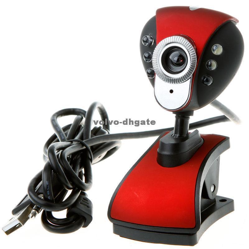 a4tech usb camera driver download