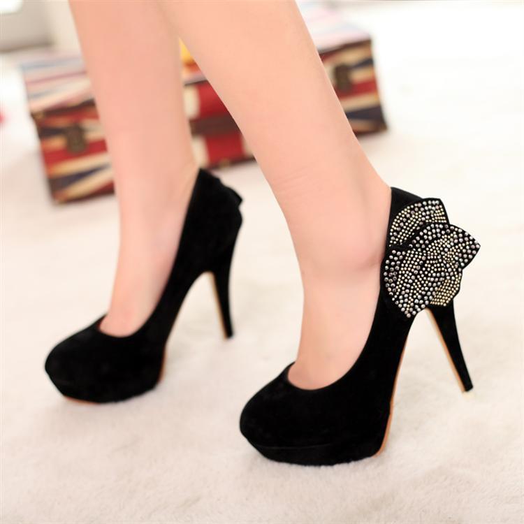 واثق الخطى يمشي ملكا new-korean-version-of-women-s-shoes-hit-color.jpg