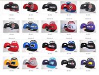 Wholesale Trukfit Feelin Spacey Hats - 2013 New Arrived Trukfit Snapback Caps Hats Trukfit Feelin' Spacey Black & Orange Snapback Hat