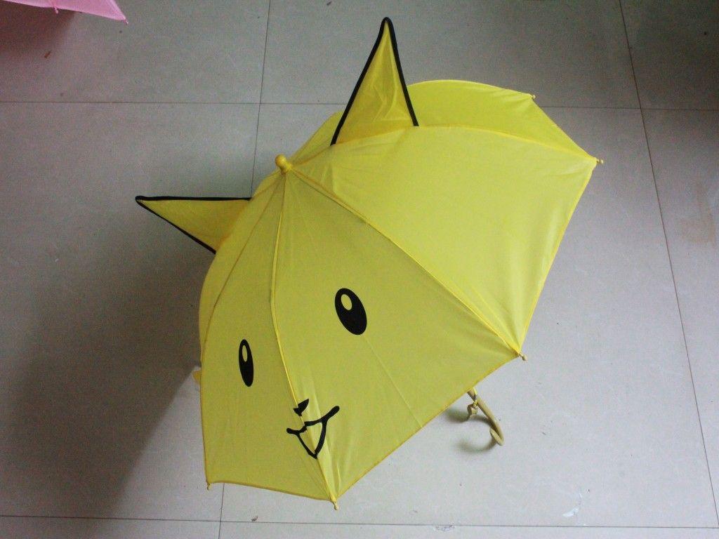 2017 children u0027s umbrella kids umbrella small umbrellas