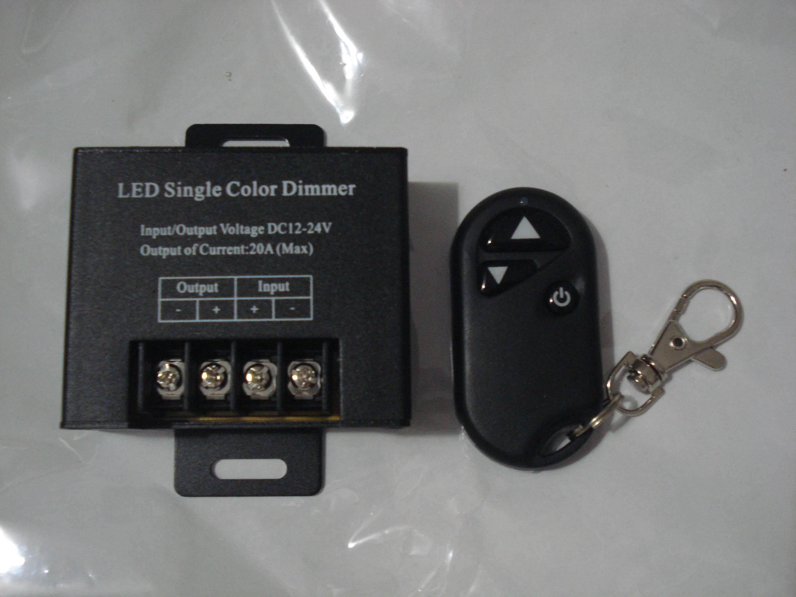 transmitter switch control diagram volt with wiring by dc light momentary wireless emylo receiver rf prong remote relay jd