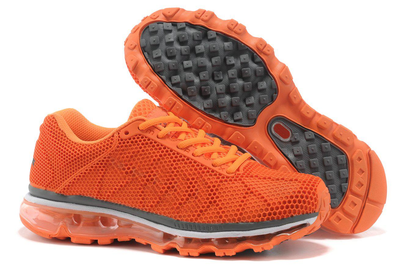 Cheap Wholesale Gym Shoes