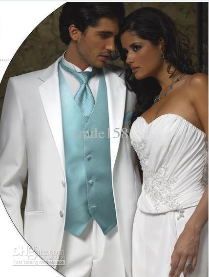 Prom tux for white dress – Dress Online collection