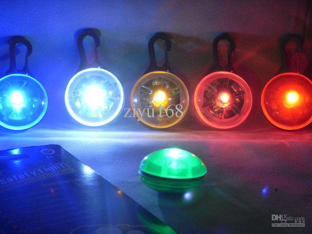 led lights for dog collars
