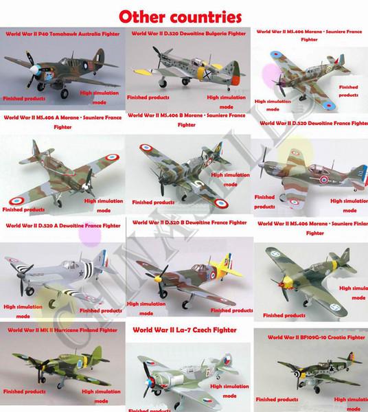 Avions japonais deuxieme guerre mondiale - Porte avion japonais seconde guerre mondiale ...