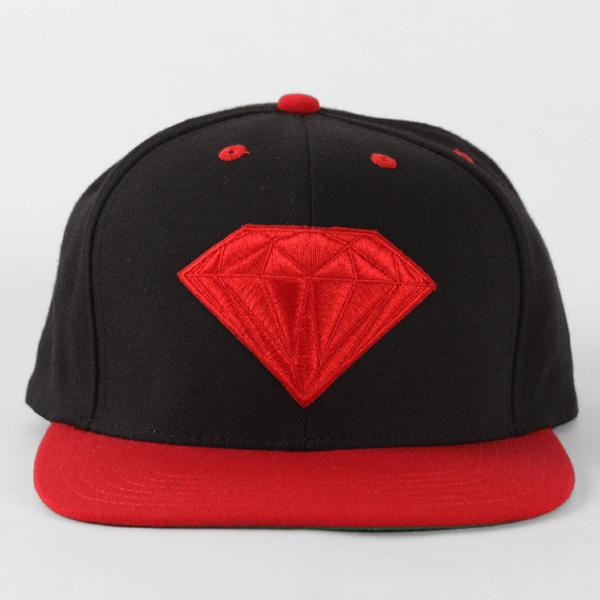 ddb3920ab9c Cheap Snapback Snapbacks Hats Wholesale Snapback Adjustable Street Brand  Snapback Fancy Snapbacks Hats Trukfit Boys Snap Back High Quality Men Hats  Zephyr ...
