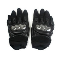 Wholesale Fan Gloves - military fans tactical gloves, Military police gloves all that Airsoft tactical Grip Gloves