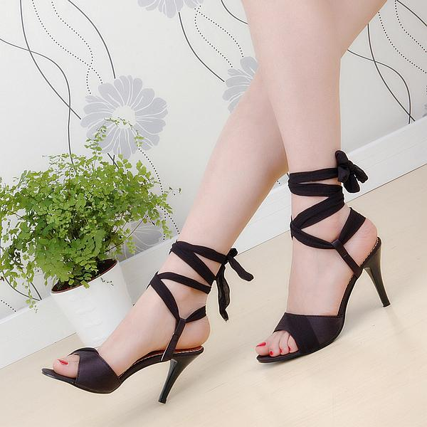 High Quality Women S Shoes
