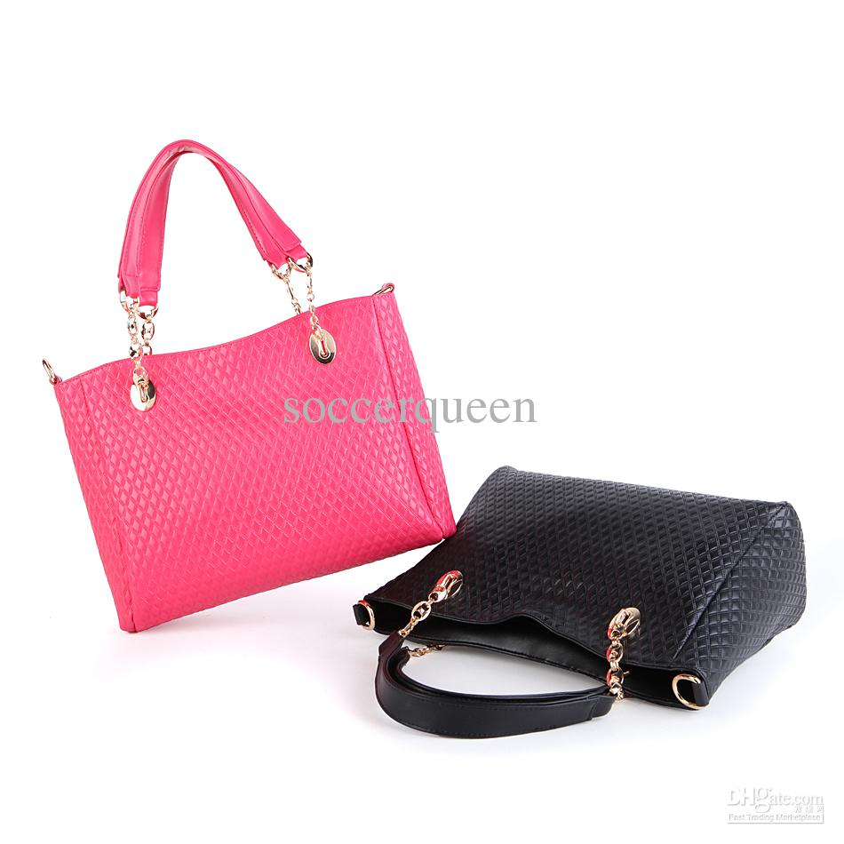 Брендовые женские сумки из Китая по оптовой цене