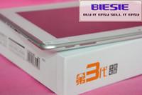 inç çağrı tabletleri toptan satış-DHL ücretsiz dropshipping Sanei N10 3G tablet pc 10