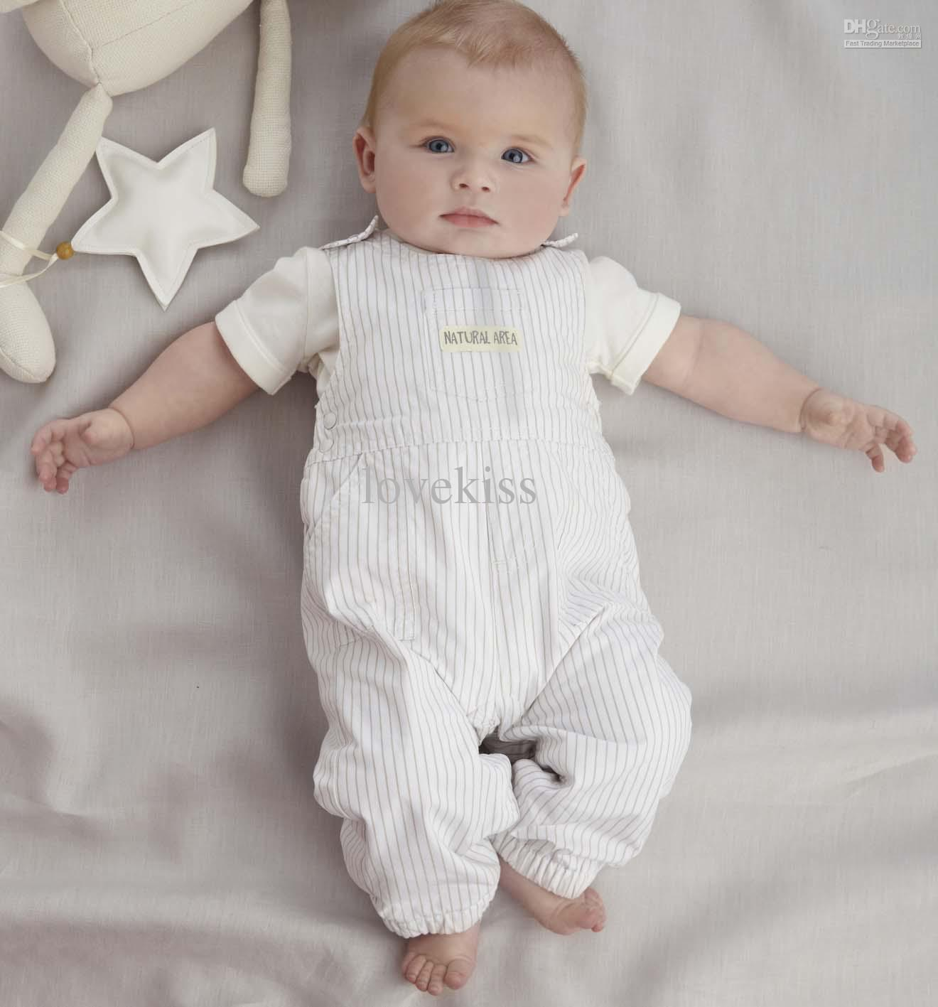 Free shipping on baby boy clothes at fabulousdown4allb7.cf Shop bodysuits, footies, rompers, coats & more clothing for baby boys. Free shipping & returns.