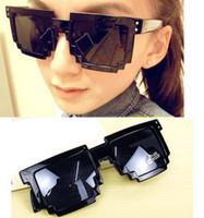 Wholesale Gamer Sunglasses - FreeShipping Code Programmer Sunglasses,CPU Gamer Geek Designer Glasses
