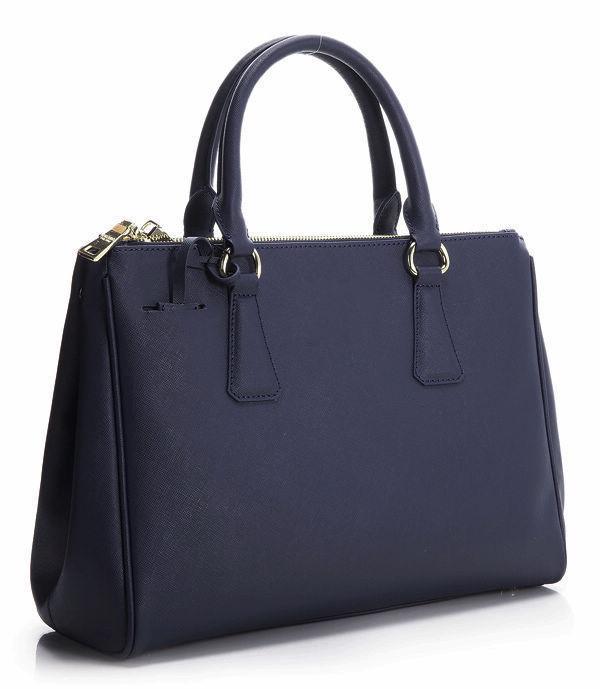 Le borse del progettista amano le borse di cuoio di modo di Totoes di modo delle borse size35.5 * 10 * 28cm di prima mano il prezzo libera il trasporto