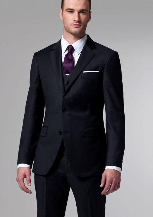 Nice 3 Piece Suits For Wedding Pattern - Wedding Ideas - nilrebo.info