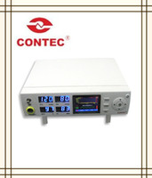 Wholesale CMS5000 Vital Signs Monitor CONTEC patient Monitor NIBP Spo2 Pulse Rate