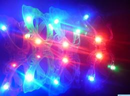 lampeggiante tasto di ricerca leggera Sconti EMS libero 50pcs cuore farfalla LED lampeggiante occhiali led flash occhiali maschera occhiali festa in maschera forniture discoteca illuminazione a led finder chiave