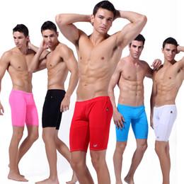 hot sexy men 039 s swimwear middle shorts discount l men swimwear 2017 l men swimwear on sale at dhgate com,L Men Swimwear