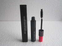 MAKEUP Haute Naughty <b>Lash Mascara Volume Instantane</b> 8g (30pcs / lot)