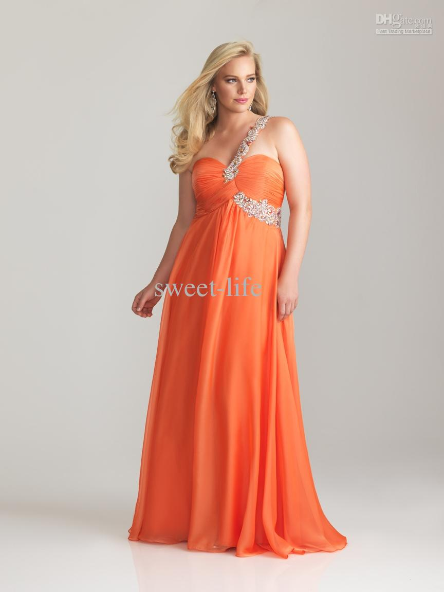 Plus Size Prom Dresses San Antonio