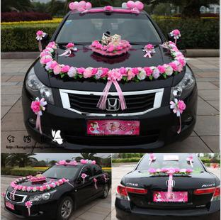 2018 wholesale wedding car decoration set artificial flowers 2018 wholesale wedding car decoration set artificial flowers arranged from jaj201288 12061 dhgate junglespirit Image collections