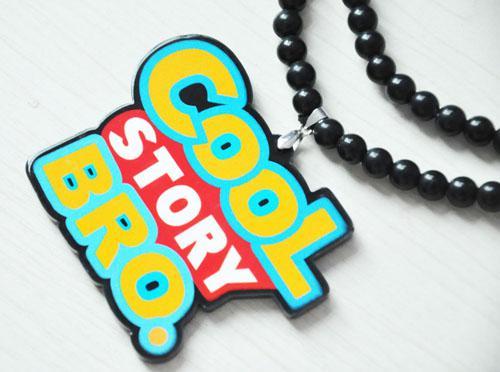 5 pezzi Hip-Hop