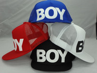 Sommer neue Top-Qualität Junge Mesh Hysteresen Hot Snapback Hüte Caps Snap Back Hut Viele Styles Free shippng