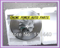 ingrosso turbocompressore nissan-Cartuccia TURBO CHRA GT1752S 701196-5007S 701196 14411-VB300 per NISSAN Safari Y61 Patrol 1997- RD28TI RD28ETI 2.8L Turbocharger