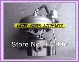 Wholesale Engine Landcruiser - Best TURBO CT26 17201-17040 17201 17040 Turbo Turbine Turbocharger For Toyota LandCruiser 1998-2003 4.2L Engine: 1HD-FTE 1HD FT-HDJ80 204HP