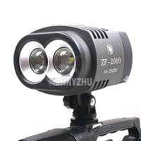 F60r Sport Dv Digital Kamera Hd 4 Karat Outdoor Kamera Wasserdichte Kamera Mit Fernbedienung Wifi Kostenloser Versand üBerlegene Leistung Sport & Action-videokamera