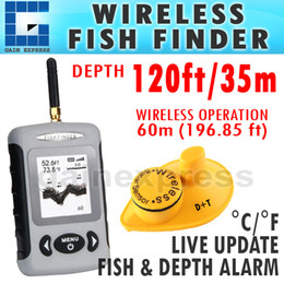 fish finder sonar radio bulk prices | affordable fish finder sonar, Fish Finder