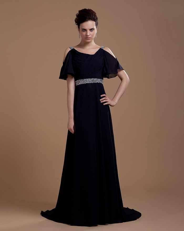 Graceful Formal Evening Dresses For Women Sexy Cheap Formal ...