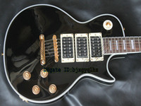 Black Beauty electric guitar Custom shop Black beauty Electr...