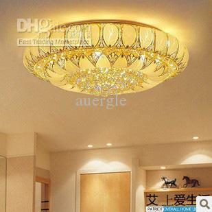 2018 modern classic lamps living room lights ceiling light crystal 2018 modern classic lamps living room lights ceiling light crystal lamp ab 8001 from auergle 77413 dhgate aloadofball Images