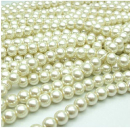 Wholesale Pearl Flatback 12mm - Diameter of 20mm 12mm 14mm 10mm PEARLWHITE Round Pearls Beads Flatback Scrapbooking Embellishment Craft DIY Item Free Shipping