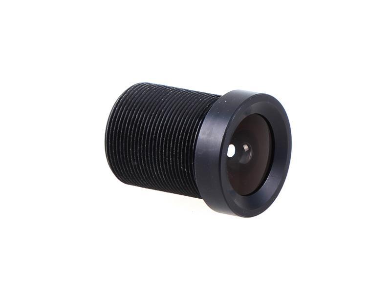 Доска MTV 2.8 mm исправила радужка объектив 120 градусов широкоформатный для камеры слежения CCTV