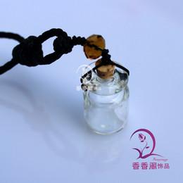 Wholesale Murano Glass Car Aroma - Murano Glass Car Aroma Freshener Perfume Bottle pendant MURANO GLASS DIFFUSER Essential Oil pendant