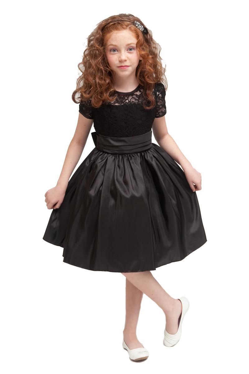 Mooie paarse rode kant knie-len bloem meisjes jurken meisjes formele jurken prinses pageant rok vakantie brithday rok sz 2-10 hf513016