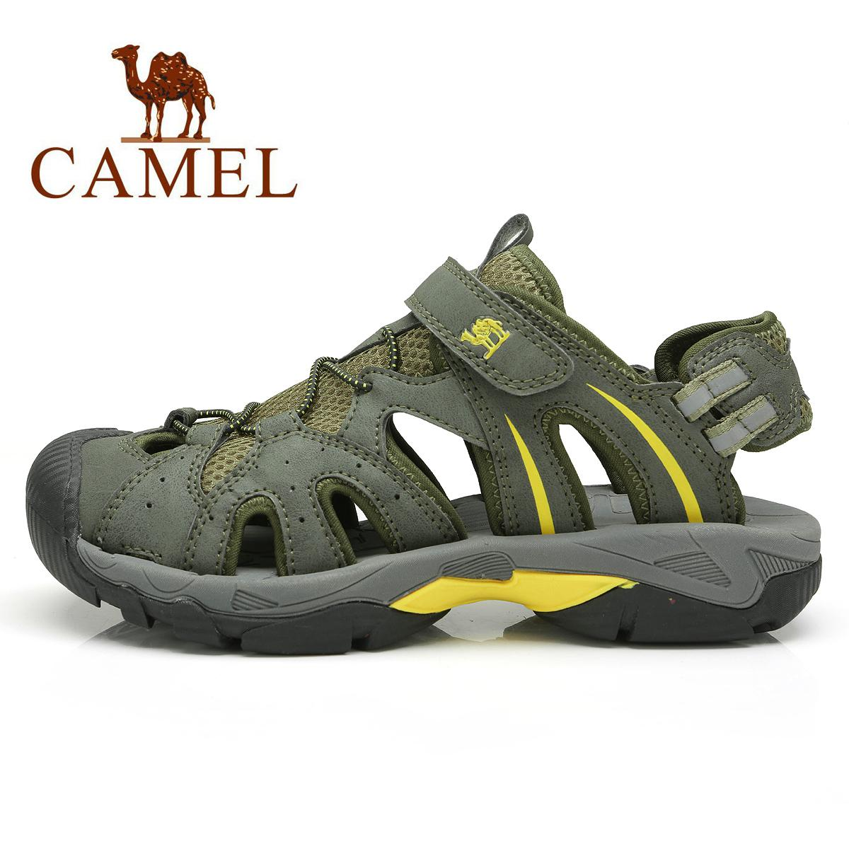 camel shoes distributor philippines islands beaches 694570