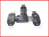 Wholesale Ego W Free Shipping - Wholesale - 500pcs Lot Ego USB charger for ego,ego-t,ego-w battery,e-cigarette,electronic cigarette FEDEX DHKL free shipping