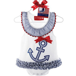 Wholesale Fart Bags - New fund, the boat anchor sailor crab cute skirt ha clothes ha skirt bag fart skirt free shipping lovely skirt