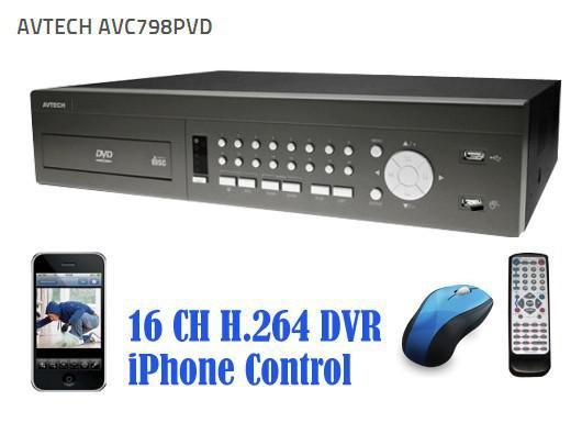 Видеорегистратор h.264 mltiplex 4ch/8ch.цена инструкция по применению видеорегистратора avr-300