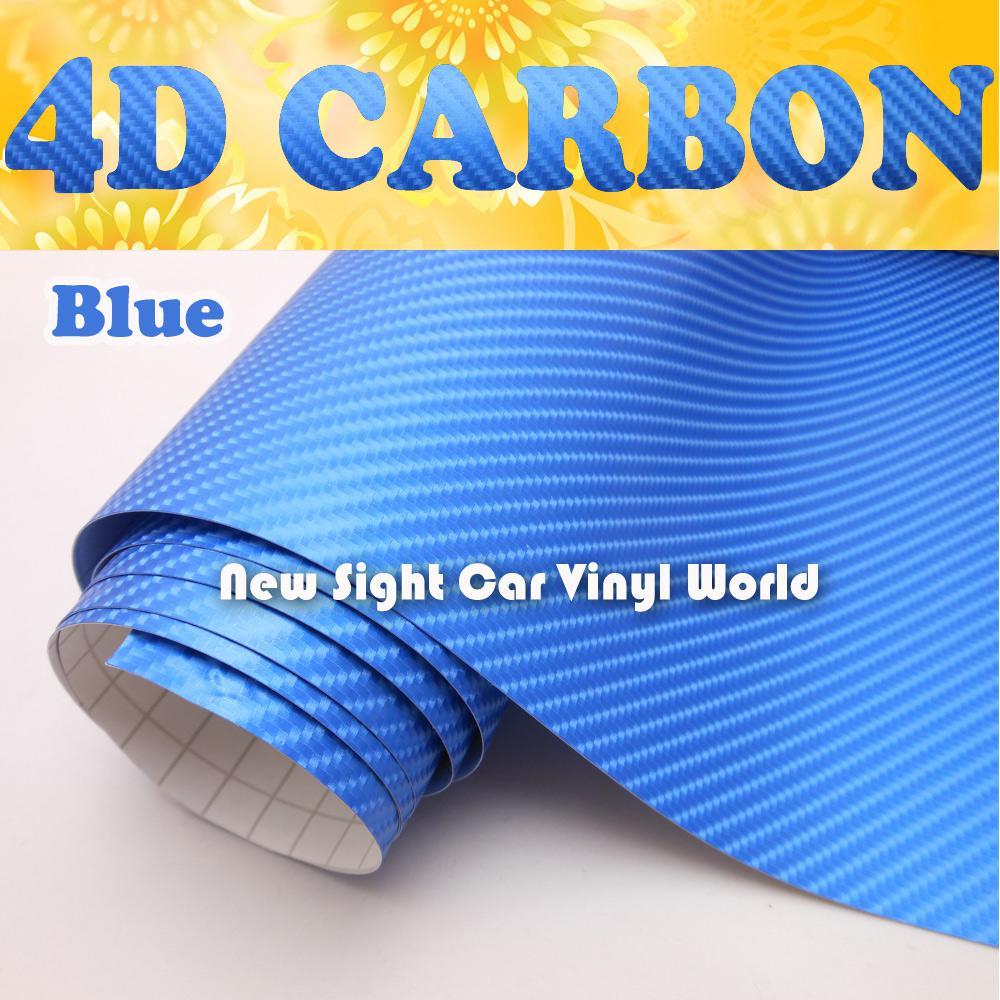 acheter excellente tiquette bleue de fibre de carbone de. Black Bedroom Furniture Sets. Home Design Ideas