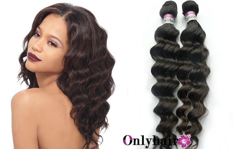 Cheap queen wavy weavetop quality virgin brazilian human hair cheap queen wavy weavetop quality virgin brazilian human hair wavylasting 6 months or longer wholesale remy hair weave curly remy hair weave from onlyhair pmusecretfo Image collections