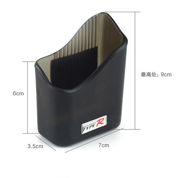 On vihcle in car phone holder business card holder pen holder small on vihcle in car phone holder business card holder pen holder small gadget keeper online with 629piece on ssuppliers store dhgate reheart Image collections