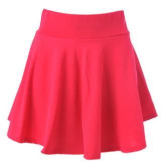 2017 Autumn Winter Women A Line Mini Skirts On Sale Retail ...