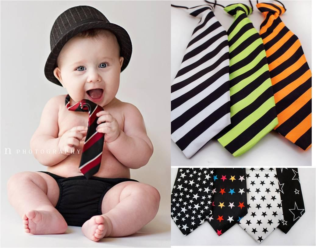 Shop for Boys' Ties online at Men's Wearhouse. Browse the latest kids bow ties, clip on ties & neckties for boys. FREE Shipping on orders $99+.