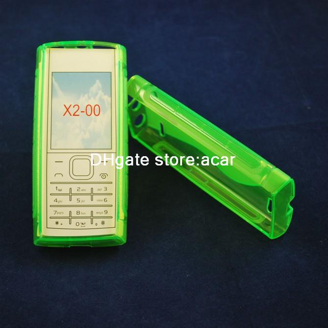 Игровые автоматы для нокиа х2 02 скачать бесплатно игровые автоматы стар аттракцион