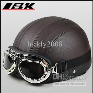 Casco mezzo elettrico il carrello elettrico, Casco moto estivo nero sole scudetto Sun estate, colore mix