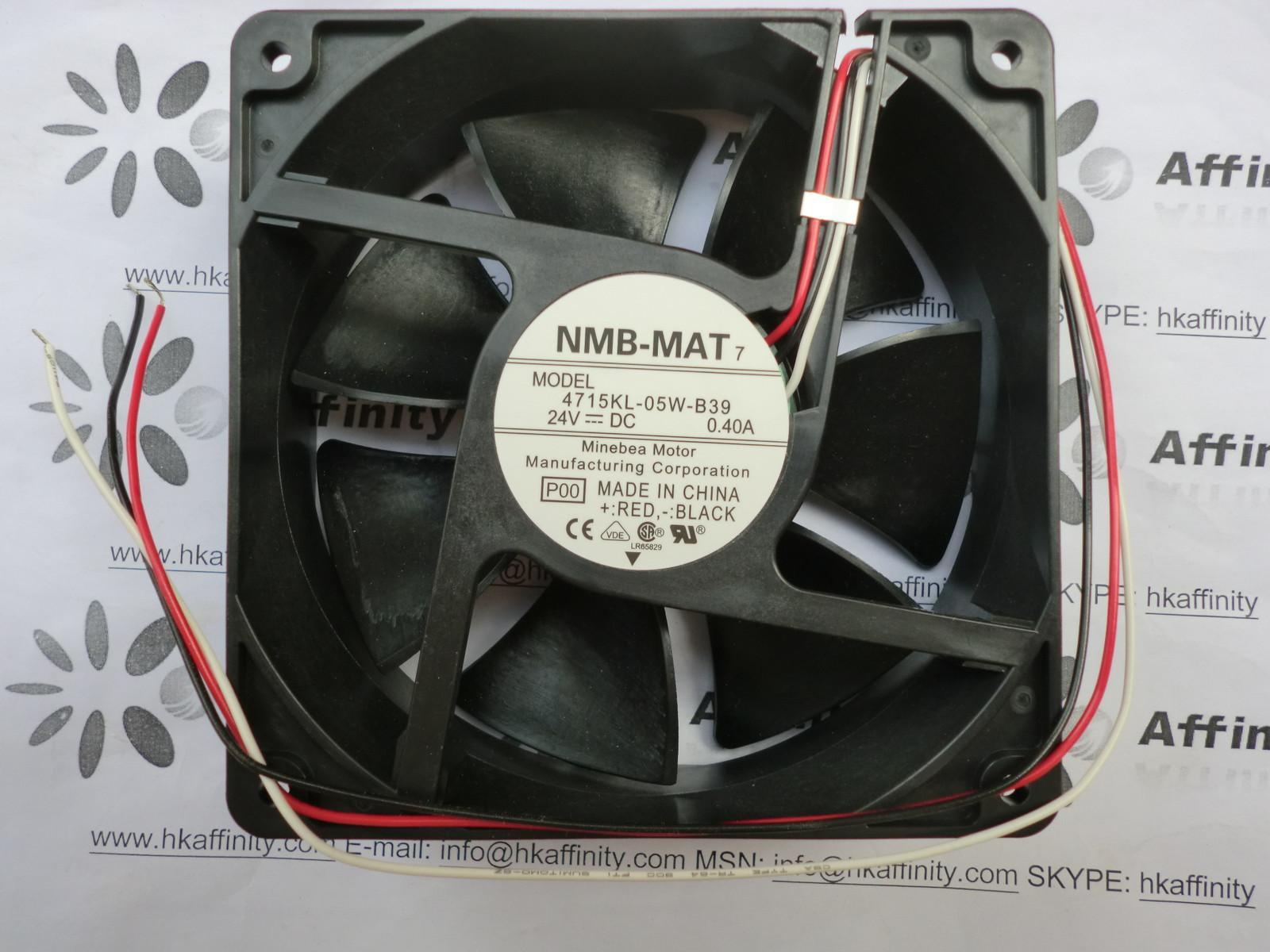 engineering store product experimental fan mats nmb img mat surplus